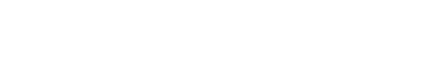 Howie Hawkins for our Future